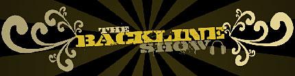 backline_show
