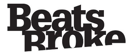 beatsbroke_logo