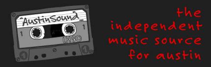 austin_sound.jpg