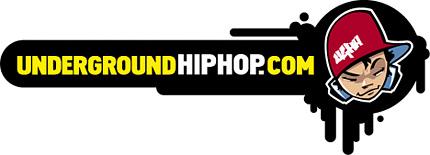 ughh_logo.jpg