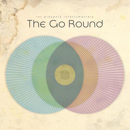 go_round.jpg